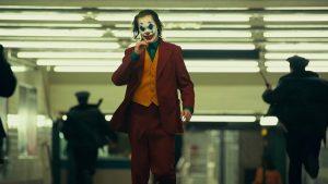 Nhân vật & bộ phim Joker
