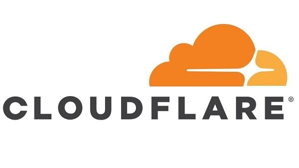 DNSPerf xếp hạng Clouflare là DNS nhanh nhất thế giới