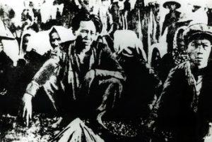 ảnh hưởng của khủng hoảng kinh tế thế giới 1929-1933 với việt nam