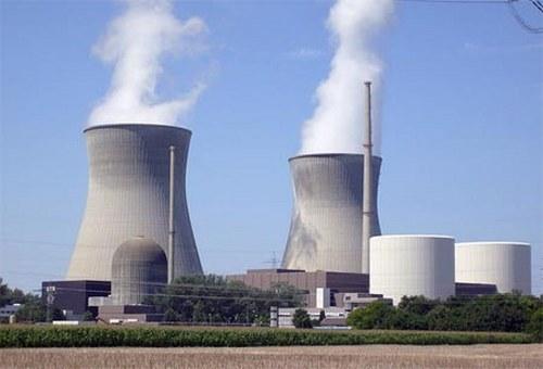 hiện nay có bao nhiêu loại công nghệ nhà máy điện hạt nhân
