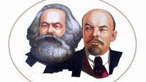 dựa vào cơ sở nào để phân chia hệ thống thế giới quan trong triết học