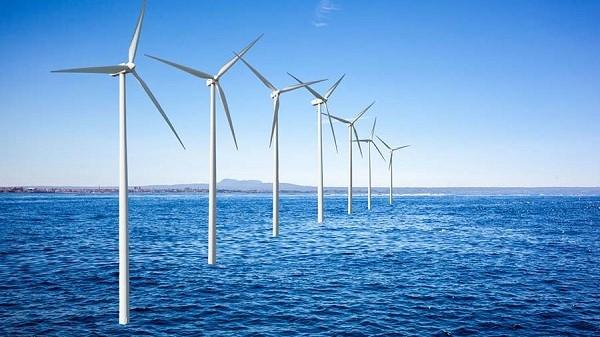 kể tên những nguồn năng lượng chính được sử dụng để sản xuất điện trên thế giới hiện nay
