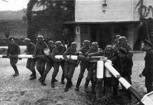 nguyên nhân sâu xa dẫn đến chiến tranh thế giới thứ hai