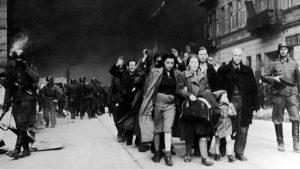 suy nghĩ về hậu quả của chiến tranh thế giới thứ 2