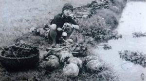 ảnh hưởng của chiến tranh thế giới thứ 2 đến việt nam