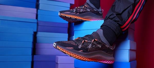 các thương hiệu giày nổi tiếng thế giới