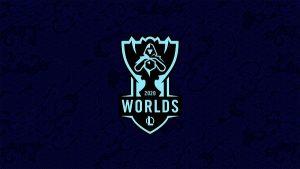chung kết liên minh huyền thoại thế giới mùa 10 năm 2020
