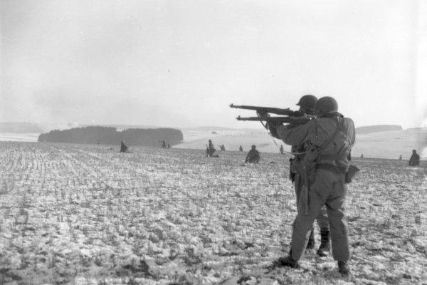 con đường dẫn đến chiến tranh thế giới thứ 2