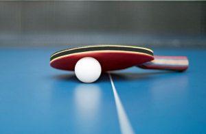 môn thể thao sử dụng bóng nhỏ nhất thế giới