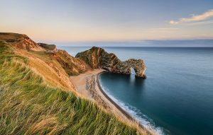 nước nào có đường bờ biển dài nhất thế giới