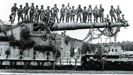 tính chất của cuộc chiến tranh thế giới thứ 2