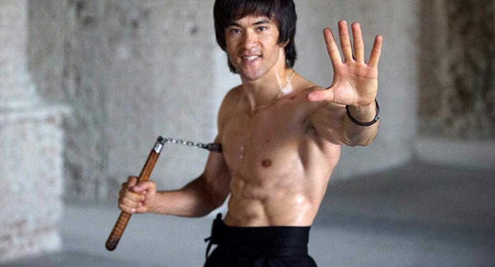 top 10 cao thủ võ thuật bậc nhất thế giới
