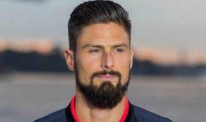 top 10 cầu thủ đẹp trai nhất thế giới 2021