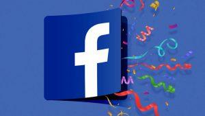 danh sách các mạng xã hội phổ biến trên thế giới