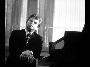 những nghệ sĩ piano nổi tiếng nhất thế giới