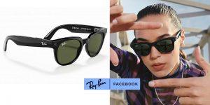 các thương hiệu mắt kính nổi tiếng thế giới
